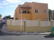 Apartamento en Torremolinos zona de Montemar