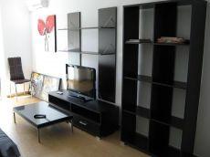 Apartamento lujoso en zona c�ntrica y tranquila