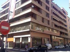 Magnifico piso zona Rambla Ferran