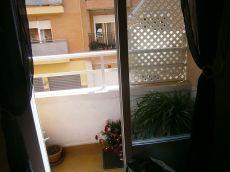 Alquiler apartamento zona Carretas
