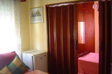 Apartamento un dormitorio junto tendillas