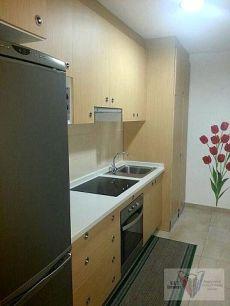 Alquiler piso 2 dormitorios Arenales