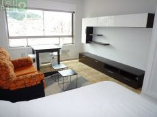 Hotel Bah�a, estudio amueblado, consumos incluidos