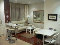 Precioso piso recien reformado en una de las mejores zonas