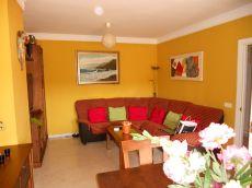 Bonito piso de 2 dormitorios en Marbella