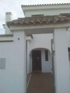 Casa adosada en medina sidonia cadiz 3 dormitorios 2 ba�os
