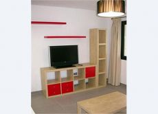 Alquiler apartamento Algeciras zona centro