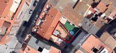 Piso con gran terraza privada de 94m,parquin