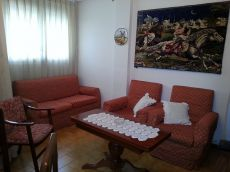 Alquiler piso en Zaragoza