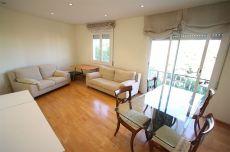 Precioso piso Cerca Parc G�ell 2 hab. Vistas Panor�micas