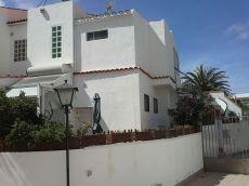 Alquiler opci�n a compra casa adosada, piscina, terraza