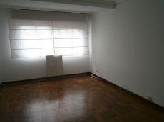 Alquiler piso cerca de Alcampo. 2 habitaciones.