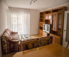3 habitaciones que pueden ser perfectas para una familia