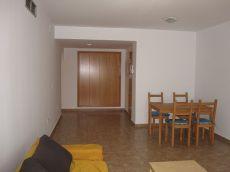 Alquilo piso 103 m2 en Almazora