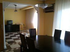Alquiler de piso c�ntrico y reformado en Guadalajara