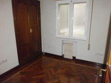 Gran piso reformado