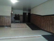 Amplio piso