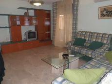 Apartamento 2 dormitorios Zona Pedrera