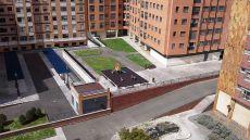 Percioso apartamento junto al Nuevo Hospital y cc Los Prados