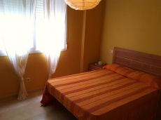 Alquiler Apartamento centro Malaga