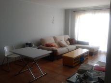 Bonito piso amueblado en Campos