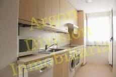 Alquiler piso 2 habitaciones Utebo