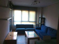 Zona plenilunio apartamento amueblado garaje piscina