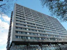 Apartamento amueblado 67m2 torre col�n