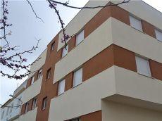 Alquiler piso Chiclana de la Frontera. Fuente Amarga.