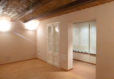 Bonito piso ,con encanto ideal compartir, parejas o singles