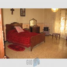Casa de pueblo en alguaire