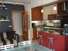 Magnifico piso concordia 3 habitaciones con balcon