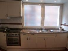 Oportunidad bonito piso en sarriko estudiantes o familia