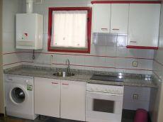 Apartamento en Oviedo, Centro Comercial Los Prados