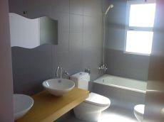 Alquiler piso en villamarchante