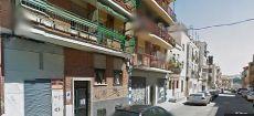Puerta del �ngel, piso 2 domitorios 450