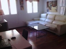 Moderno piso en la mejor zona de Huelva