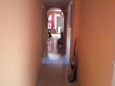 Alquilo piso con recinto privado y piscina en Motril