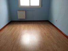 Unifamiliar de 4 dormitorios Miguelturra