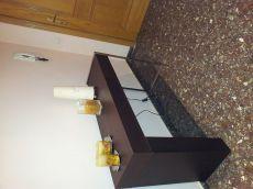 Precioso piso en zona residencial de Xirivella.