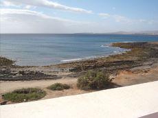 Espectacular atico con magnificas vistas a l mar