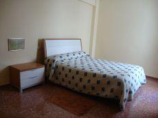 Alquiler piso 3 habitaciones para compartir en valencia