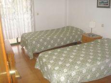 Piso 1 dormitorio zona Residencial