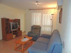 3 dormitorios apartamento en guardamar del segura