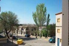 Epila se vende o alquila piso amueblado en calle Arrabal