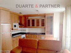 Alquiler de apartamento amueblado en villaobispo