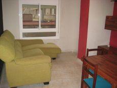 Piso de 2 habitaciones en el centro de Tarragona