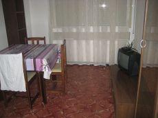 Piso de 3 habitaciones en el centro de Tarragona.