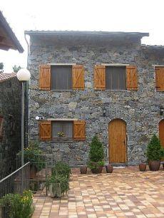 Montseny Casa impecable amueblada