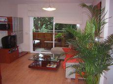Estupendo piso en Pinares de Olletas. Excelentes calidades